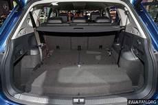 xe volkswagen tiguan 2020 gi 225 xe volkswagen tiguan allspace 2020 th 244 ng số gi 225 b 225 n