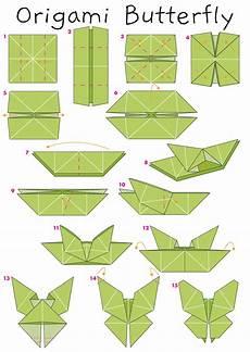 origami mvm18 s5143887 on behance