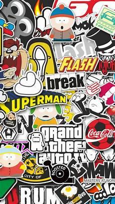image swag pour fond d écran 1001 images pour choisir le meilleur fond d 233 cran iphone