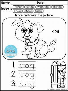 handwriting worksheets for motor skills 20666 free motor skill and handwriting practice kindergarten freebies kindergarten writing
