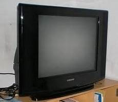 Harga Tv Flat Merk Samsung harga elektronik