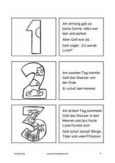 Ausmalbilder Religionsunterricht Grundschule Lesehefte Mit Themen Aus Der Bibel Religionsunterricht