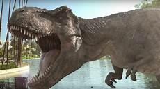Malvorlagen Jurassic World Alive Jurassic World Alive Official Trailer