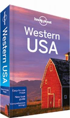 western usa travel guide lonely planet us where to see dinosaurs in the american west