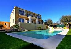 piscine villeneuve loubet villa avec piscine 224 villeneuve loubet
