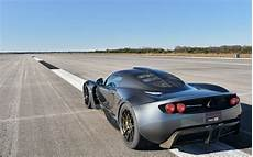Actualit 233 Venom Gt La Voiture De Production La Plus
