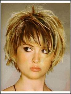 bob frisuren stufig frisuren bob mittellang gestuft high definition frisuren