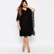 robes de mode acheter robe grande taille pas cher