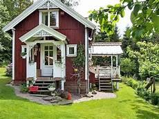 Kleines Gartenhaus Schwedenstil - quot haus toje quot n 228 he g 246 teborg und der schwedischen westk 252 ste