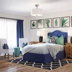 schlafzimmer amerikanischer stil bedroom american style 3d turbosquid 1258339