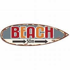 Planche Surf D 233 Co R 233 Tro Vintage Provence Ar 244 Mes