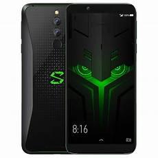 Xiaomi Black Shark 2 Daftar Harga Hp Dan Spesifikasi