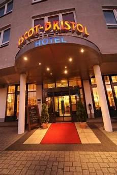 ascot bristol potsdam hotel ascot bristol deutschland potsdam booking
