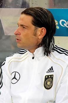 File Tim Wiese Germany National Football Team 04 Jpg