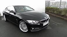 161d33030 161d33030 bmw 420d luxury gran coupe youtube