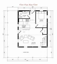 barndominium house plans barndominium floor plans ideas for your home 2019