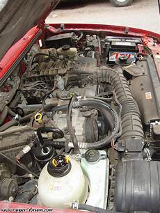 how do cars engines work 2003 ford ranger auto manual pics 2003 ford ranger crew cab page 2 ranger forums the ultimate ford ranger resource