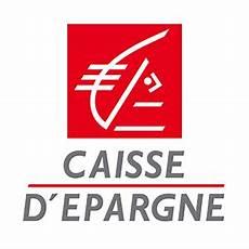 Contact Caisse D Epargne T 233 L 233 Phone Web Email Et Courrier