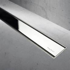 ess easy drain modulo taf zero abdeckung f 252 r duschrinne
