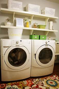 behr light french gray paint color laundry room design laundry room laundry room inspiration