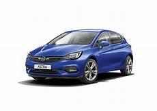 Opel Neuwagen Angebote Gt Gt Top Rabatte