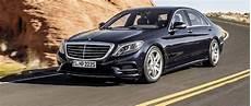 la meilleure voiture du monde mercedes lance la quot meilleure voiture au monde quot automobile