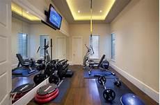 35 great home gym designs home awakening