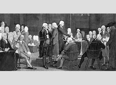 drafting of the us constitution facts