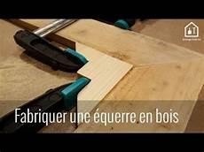 tutoriel fabriquer une 233 querre en bois de r 233 cup