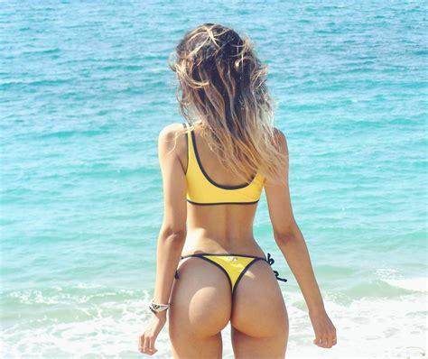 Christina Khalil Porn