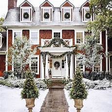 Decorations House Outside by Home Exterior Decorating Ideas Roofing