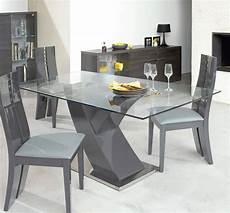 Table De Cuisine En Verre Table Basse Ronde Blanche Pas