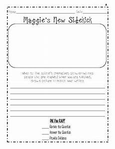 guided writing worksheets for grade 3 22911 guided reading worksheets unit 3 reading grade 2 2011 2013 series