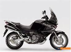 2005 Honda Xl 1000 V Varadero Wallpaper Mbike