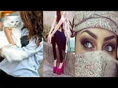 stylish profile pictures facebook whatsapp dp images 2018 link in description youtube