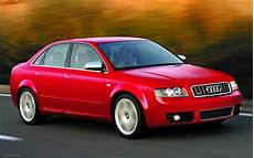 audi s4 2005 widescreen car picture 07 of diesel station