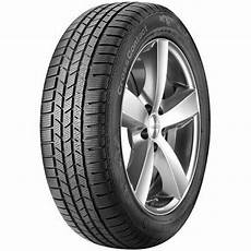 Continental Conticrosscontact Winter 175 65 R15 84 T