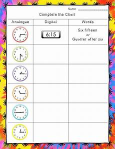 time worksheet quarter and half 3157 time worksheets hour half hour and quarter hour worksheets for 2nd grade math