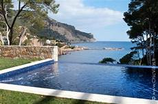 location vacances perpignan bord de mer maison espagne bord de mer costa brava ventana
