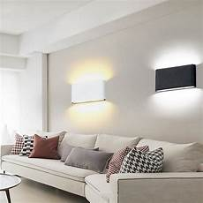 white bedroom wall light aliexpress com buy high power 8w 14w cob led wall ls dimmable warm white cool white led
