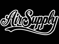 air supply two less lonely in the world lyric video hq youtube