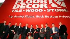 floor and decor smyrna ga floor and decor corporate office in smyrna ga home plan