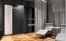 bagno turco o sauna bagno turco o sauna fratelli pellizzari