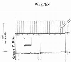 grenzbebauung garage genehmigung bau de forum bauplanung baugenehmigung 15004