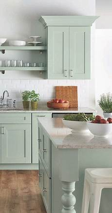 kitchens furniture dreaming about mint kitchen cabinets the wicker house