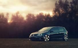 VW R32 Wallpaper  WallpaperSafari