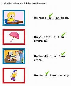 article worksheet3 esl efl worksheets kindergarten