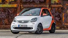 Smart Fortwo Infos Preise Alternativen Autoscout24