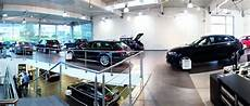 garage biver garage martin biver showroom