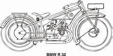 r32 kardan motorrad headset test de